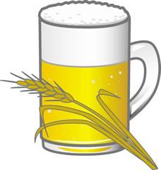 魔法のビール